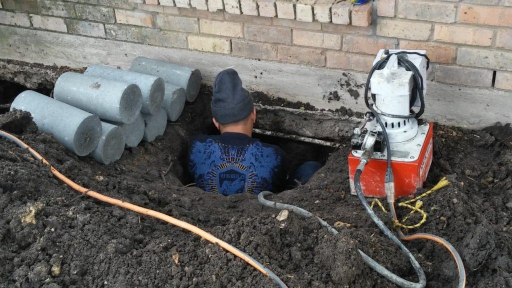 Why It's Best To Call A Foundation Repair Company Sooner Rather Than Later