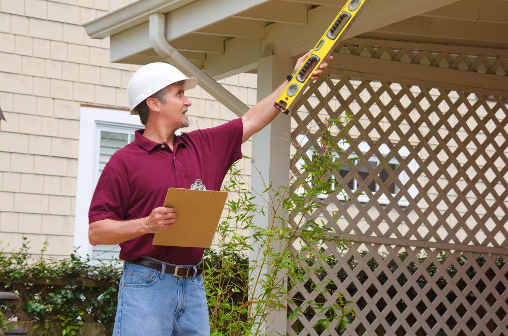 The Basics About House Leveling